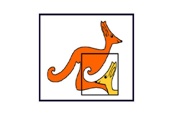 Šolsko tekmovanje iz znanja matematike – KENGURU