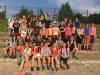 Atletika - medobčinsko tekmovanje