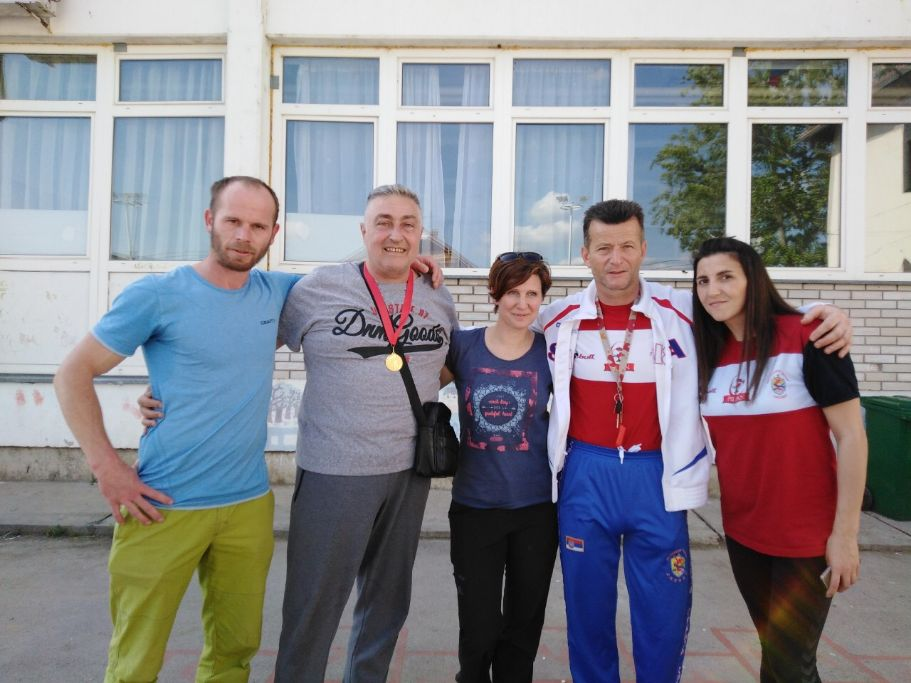 srbija-maj-2019-12jpg