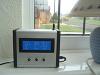 izdelava-in-modeliranje-prenosne-vremenske-postaje