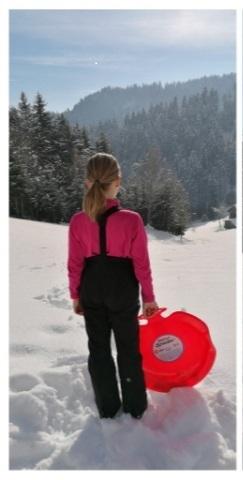 zimski-c5a1d-99
