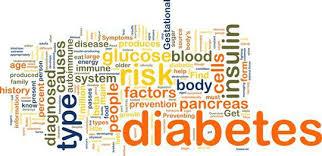 Rezultati državnega tekmovanja o sladkorni bolezni